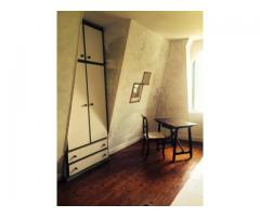 Camera a Parigi disponibile