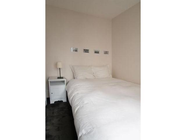 Studio arredato leggero 34.0 m2 situato 4 Rue de Quatrefages, 75005 Parigi